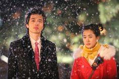 "Photos of lead stars of the korean drama ""My Girl"" starring Lee Da Hae, Lee Dong Wook & Lee Joon Ki. Lee Da Hae, Lee Dong Wook, My Girl Korean Drama, Never Say Goodbye, Hotel King, Chan Lee, Girl Themes, Korean Actors, Korean Dramas"