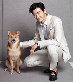 Korean Celebrities, Korean Actors, Korean Men, Korean Dramas, Lee Jong Suk Cute, Lee Jung Suk, Lee Joon, Jaehyun, Lee Jong Suk Wallpaper