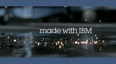 Ad of the Day: IBM Ran 62 Different Spots on the Masters. So, How Did That Go? | Adweek