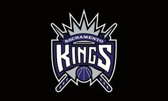 Sacramento Kings Basketball Team Sports Fan Flag Banners Decoration 100D Polyester 3*5ft with Gromets Sleeve