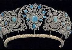 Royal Jewelry of The Netherlands - Bing Images