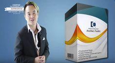Insta Consultant Ancillary Tool Kit Sales Video - get *BEST* Bonus and R...