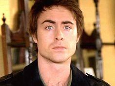 Stephen Hart (James Murray)-Primeval