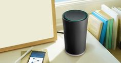 9 Wi-Fi router deals to boost your internet speeds and save you up to $100