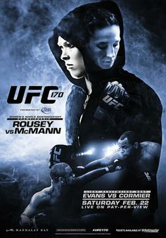 During the UFC 168 post fight press conference, Ronda Rousey was announced as the UFC 170 main event, less than two months away. Ronda Rousey, Ufc Events, Rowdy Ronda, Ufc News, Wwe Wallpaper, Mma Training, Fight Night, Mixed Martial Arts, Boxing