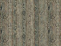 England 6363 CHANDLER SANTA CLARA - England Furniture - New Tazewell, TN