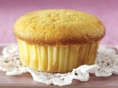 Cupcake-Rezept zum Selbermachen - cupcake_rezept_start