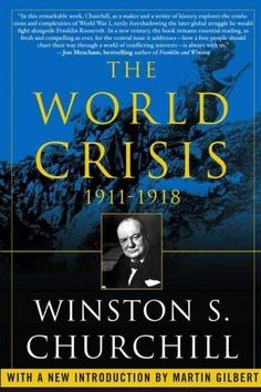 25 best 2014 non fiction reading project world war 1 images on the world crisis 1911 1918 fandeluxe Image collections