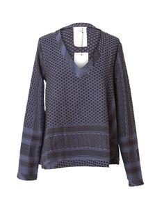 Das sind die Cecilie Copenhagen Winter-Styles!
