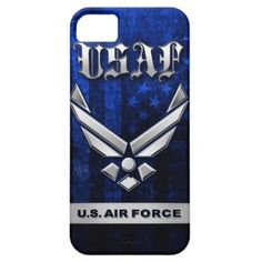 us airforce flag