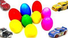 20 x Яйца с сюрпризом Киндер сюрпризы Тачки 2 Disney Pixar Surprise Eggs...#KinderSurprise #Surpriseegg #mickeymouse #toysstory #hellokitty #spongebob #disney #youtube #Playmobil #PeppaPig #disneypixar #toystory #surprisetoys #mashems #disneymashems #surprisetoys #eggsurprise #disneytoys #surprisetoycollections #Videos