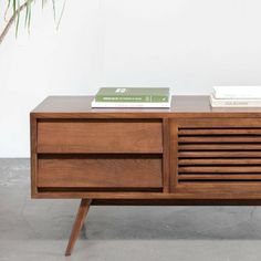 Modern Tv Units, Mid-century Modern, Living Room Tv, Tv Cabinets, Drawer Fronts, Florence, Drawers, Mid Century, Shelves