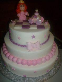 torta cenerentolina