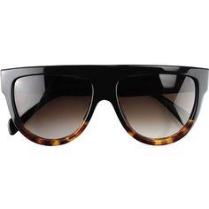 Celine Sunglasseswww Sellabiz Gr