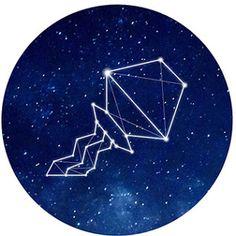 Your Horoscope 2017: Aquarius Horoscope June 2017