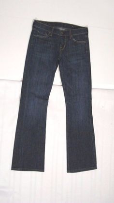 US $1.99 Pre-owned in Clothing, Shoes & Accessories, Women's Clothing, Jeans