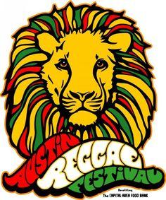 reggae-fest-austin.jpg 600×720 pixels