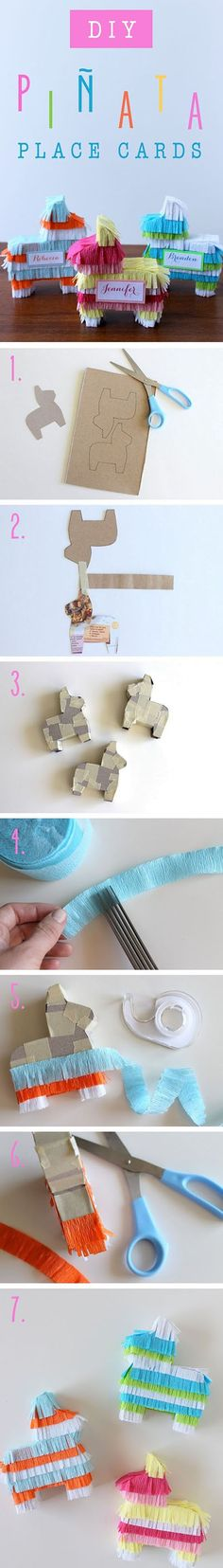 So Cute Craft | DIY & Crafts Tutorials