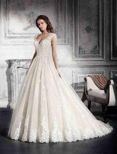 Bruidsjurken Arnhem.De 24 Beste Afbeelding Van Arnhem Bruidsjurken Boyfriends Dress