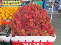 Market, Jaffna, Sri Lanka (www.secretlanka.com)