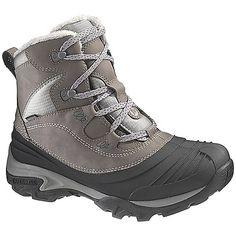 Merrell Women's Snowbound Mid Waterproof J55622,    #Merrell,    #J55622,    #
