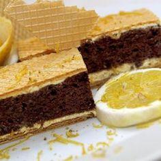 Cheesecake, Paleo, Cookies, Baking, Sweet, Food, Hungary, Creative, Kitchen