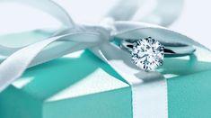 Bagues de fiançailles | Tiffany & Co.