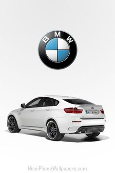 Cool BMW: BMW X6 White.... Cars Check more at http://24car.top/2017/2017/07/08/bmw-bmw-x6-white-cars/