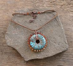 Necklaces - Lp's Jewelry