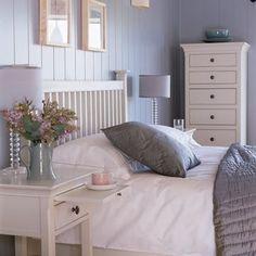 #LampSchlafzimmer