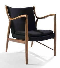 Aeon Syracuse Chair | Modish Store
