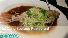 https://www.tripadvisor.com/Restaurant_Review-g56003-d4932201-Reviews-Hai_Cang_Seafood_Restaurant-Houston_Texas.html?m=19904