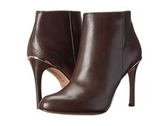 For walking on pinterest beyond the rack short boots and bootie