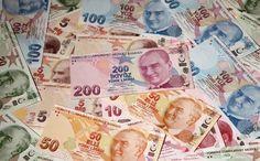 Advpays.ru ruble kazanma: İNTERNETTEN PARA KAZAN