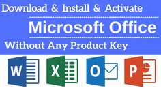Microsoft Office Free, Microsoft Word Free, Microsoft Support, Microsoft Powerpoint, Microsoft Excel, Ms Office Word, Ms Office 2017, Ms Office 365, Computer Help
