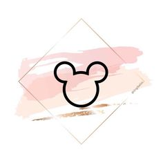 1 million+ Stunning Free Images to Use Anywhere Mickey Mouse Wallpaper Iphone, Glitter Wallpaper Iphone, Wallpaper Free, Cute Disney Wallpaper, Cute Wallpaper Backgrounds, Cute Cartoon Wallpapers, Iphone Wallpapers, Story Instagram, Instagram Logo