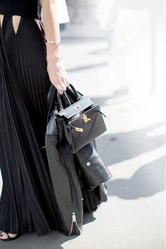 772300edf230 Fashion Gone rouge Street Styles