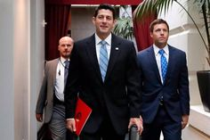 House approves $7.85 billion in Harvey relief as lawmakers wrangle over debt ceiling