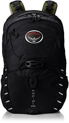Osprey Packs Radial 26 Daypack (Spring Model) ea18ffd661a0a