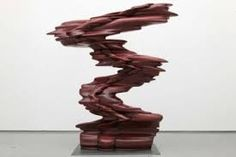 Image result for tony cragg