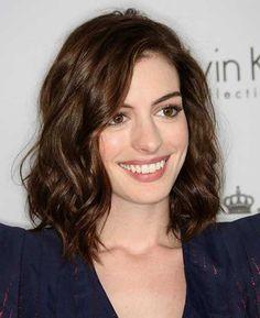 23.Short-Curly-Brown-Hairstyle.jpg (500×613)