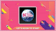KCON 2017 Japan Opening  Producer : Jo Hyemi  Motion Design : Oh Seung-hwan  Sound Design : Choi Kwang ho  -  Mnet Brand Design Team  Creative Director: Kim Tae joo  Art Director: Seo Dong chul, Koo Kyo mok, Ko Jae geun  Brand Designer: Oh Seung-hwan  Graphic Designer : Choi Hyoeun, Ahn Jisu  -  Copyrightⓒ 2017 CJ E&M ch.Mnet Brand Design Team Allright Reserved.