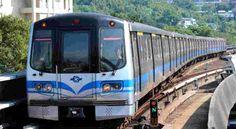 捷運2500吃到飽票價太貴 朱立倫:會和北捷、北市府共同協商 - http://kairos.news/57004