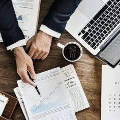 One of the best decisions you can make is to start investing now (early in your financial journey). Index funds are an effective, easy way to get started. Financial Position, Budget Planer, Financial Statement, Savings Plan, Marketing, Gift Store, Change My Life, Financial Planning, Finance Tips