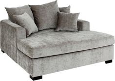 Living Room Designs, Living Room Decor, Living Spaces, Diy Furniture Plans, Home Decor Furniture, Modul Sofa, French Sofa, Comfy Sofa, Daybed