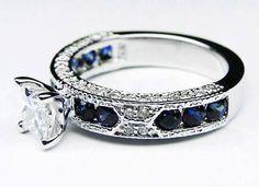 Wedding Inspiration   Wedding Rings