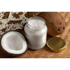 Alternatív felhasználási módjai is vannak. Kiválóan alkalmas a bőr hidratálására de hajkondicionálóként is használhatjuk. A kutyatulajdonosok is örülhetnek hiszen a kókuszolaj enyhíti az allergiás tüneteket és a