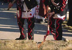 Baiò Sampeyre #festivals #events #piemonte #italy #provinciadicuneo