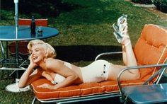 Biquíni Hot Pant – Charme vintage para o Verão 2016