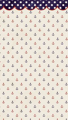 Graphic Design - Pattern Design Inspiration - Sea Spirit Background iPhone Wallpaper Pattern Design : – Picture : – Description Sea Spirit Background iPhone Wallpaper -Read More –
